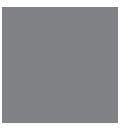 Timberland-Logo-2